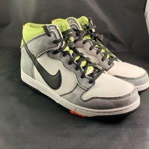 Nike Dunks CMFT Size 10